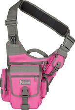 Maxpedition Nylon Backpacks for Men