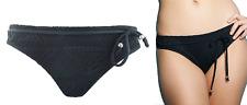 Freya Womens Swimwear Cha Cha Classic Swim Bikini Brief 3294 Black Various Sizes