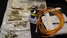 Gas Conversion Kit Natural to Propane for Variable Speed  KGANP5201VSP