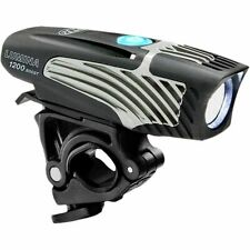 NiteRider Lumina 1200 Boost Headlight