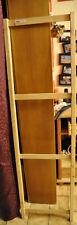 SEITENTEIL IKEA IVAR 50x179cm ANSEHEN!!!