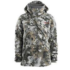 Sitka Women's Fanatic Jacket  Elevated II Size - X-Small