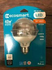 Eco-Smart