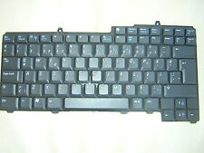 New Genuine Dell Inspiron 1300 B120 B130 120L Turkish Keyboard UD424