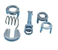 BMW E46 Door Lock Repair Kit LHD Left Driver 3 Series 323 325 328 330 M3 (CS48)