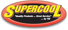 TSI Supercool 18-1 Fixed Orifice Tube