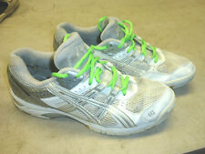 ASICS GEL ROCKET WOMENS VOLLEYBALL SHOES, SNEAKERS, size:11
