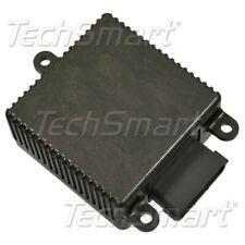 Xenon Lighting Ballast Standard R66013 fits 02-03 Nissan Maxima