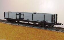 Accucraft G Gauge Model Railway Wagons