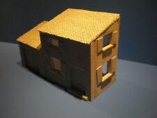 Tsd-35003 1//32//35 330 cabeza piedra adoquines 5x5x5 mm