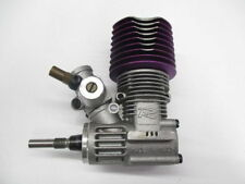 Novarossi RC Model Vehicle Engine, Exhaust & Fuel Systems