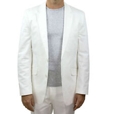 Men's Two Button Jackets Regular Suits & Tailoring