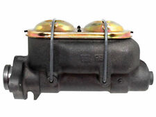 Brake Master Cylinder C782XD for Corvette 1970 1969 1974 1967 1968 1971 1972