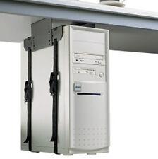Universal Under Desk  CPU Holder  PC / Computer CPU-42