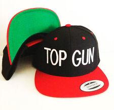 Top gun Hat Top Gun Snapback