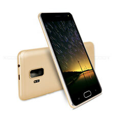 5 inch S9 Mini 3G 4 core Android smartphone téléphone portable débloqué Dual SIM