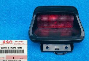 THIRD STOP LIGHT | Suzuki Swift GTi, Geo Metro | OEM NEW |89-94