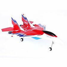 2.4 G 2CH Glider RC Jets AP85 RC Remote Control Airplane Plane Aircraft