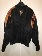 Jacke Harley-Davidson - 2XL, neuwertig