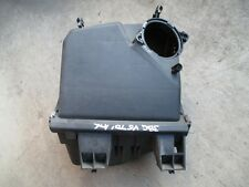 Luftfilterkasten Luftkasten VW Passat 3BG 2.5 V6 TDI 3B0133837T DIESEL
