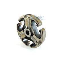 Clutch Assy-Fits HUSQVARNA 61 66 268 272 XP Chainsaw # 503 74 44-02