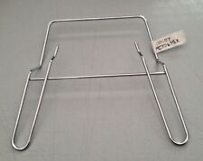 CANDY FC7D415X OVEN GRILL PAN HANDLE GENUINE PART