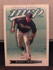 2003 Upper Deck MVP Miguel CABRERA ROOKIE CARD #261