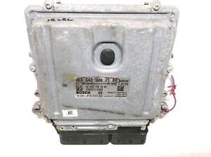 10-11-12 MERCEDES-BENZ SPRINTER  3.0L TURBO DIESEL   /ENGINE COMPUTER/ECU.PCM