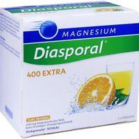 MAGNESIUM DIASPORAL 400 Extra Trinkgranulat   50 st   PZN3355608