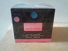 Britney Spears Curious 100 ml  Women'ss Eau de Parfum Perfume Fragrance BNIB