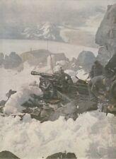 Impression ARTS GRAPHIQUES écran Imprimer les images JPEG Photo 3 DVD HQ armes guerre WW2