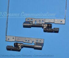"TOSHIBA Satellite A505-S6025 16"" Laptop LCD Hinges (Set)"