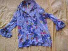 Rockmans Summer/Beach Floral Clothing for Women