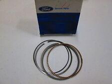 Ford OEM Piston Ring Set NOS E9DZ-6148-C .030 O/S 1989 - 1990 Taurus 3.0L SHO