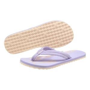 Puma Epic Flip V2 Sandals - Light Lavender / Cloud Pink NEW