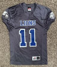 promo code afa5e df2b0 Football-NFL in Product:Jersey, Team:Detroit Lions, Color ...