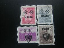 stamps Eesti