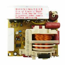 Click here to bid. Panasonic NN A850W