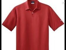 Nike Golf Shirt Dri Fit Brand New!