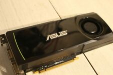 ASUSTeK COMPUTER NVIDIA GeForce GTX 580 ENGTX580/2DI/1536MD5