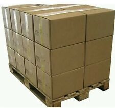 Wholesale Pallets products for sale | eBay