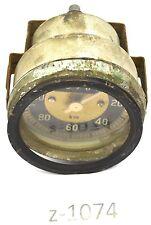 NSU Maxi 175 OSB - Tacho Tachometer