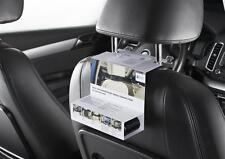 Original VW Basisträger Reise Komfortsystem 000061122 Kopfstütze Basismodul