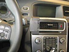 Brodit ProClip Montagekonsole für Volvo S60 V60 ab Baujahr 2011 [854523]