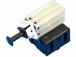 For 2011-2012 Ram 1500 Stop Light Switch Mopar 75689WG Brake Light Switch