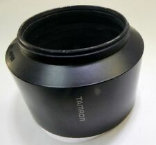 Tamron 58mm Lens Hood Shade for 70-210mm f3.8-4.0 Adaptall 46A Genuine OEM