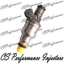OEM Bosch Fuel Injector (1) 0280150965 Rebuilt by Master ASE Mechanic USA