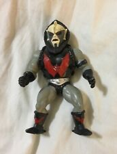 Vintage He Man 1981 Hordak Figure Masters Of The Universe Original Evil Horde