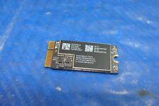 "MacBook Air A1466 13"" Mid 2013 MD760LL/A WiFi Wireless Bluetooth Card 661-7481"