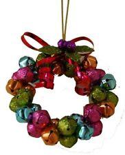 Décorations de Noël et sapins Gisela Graham pour la maison